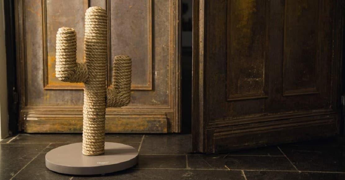 Griffoir cactus Karlie Designed by Lotte